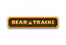 Bear Tracks Slot gratis spielen