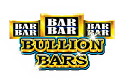 Bullion Bars Slot gratis spielen