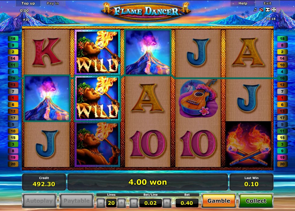 video slots online kostenlos rar