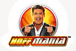 Hoffmania Slot gratis spielen