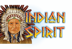 Indian Spirit Slot gratis spielen