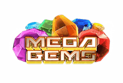 Mega Gems Slot gratis spielen