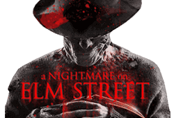 Nightmare on Elm Street gratis spielen