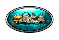 sands online casino orca spiele