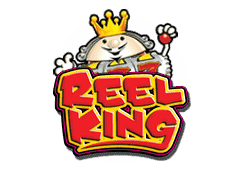 King Reel Slot gratis spielen