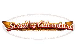 Scroll of Adventure Slot gratis spielen