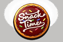 Snack Times Slot gratis spielen