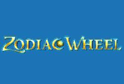 Zodiac Wheel Slot gratis spielen