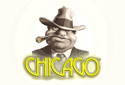 Chicago Slot gratis spielen