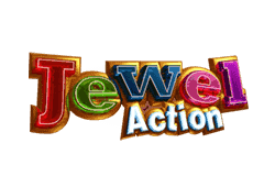 Jewel Action Slot gratis spielen