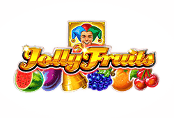Jolly Fruits Slot gratis spielen