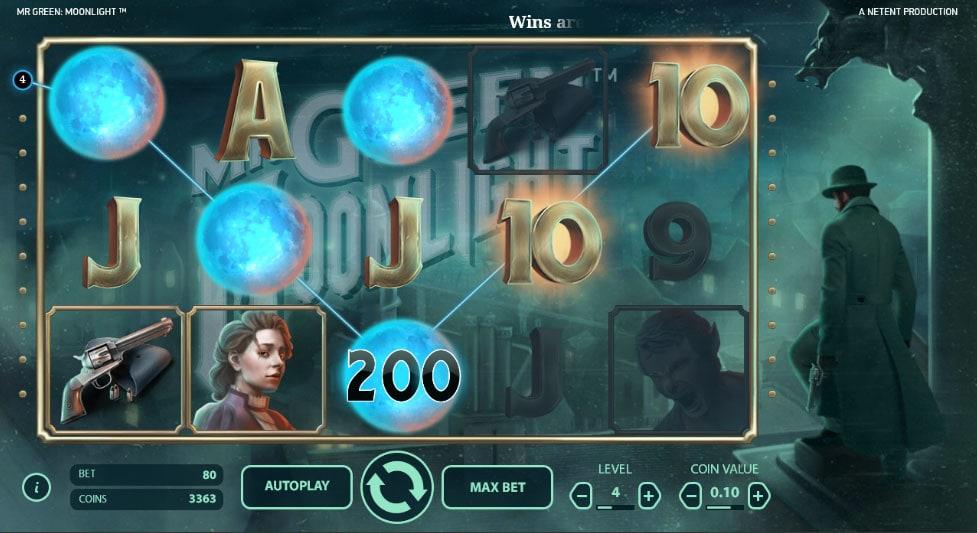 novomatic online casino neue gratis spiele