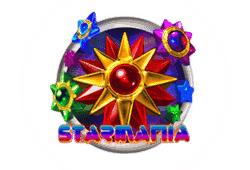 Nextgen Gaming Starmania logo