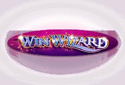 Win Wizard gratis spielen