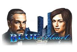 online casino bewertung blue heart