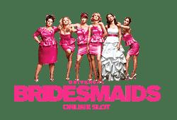 Bridesmaids Slot gratis spielen