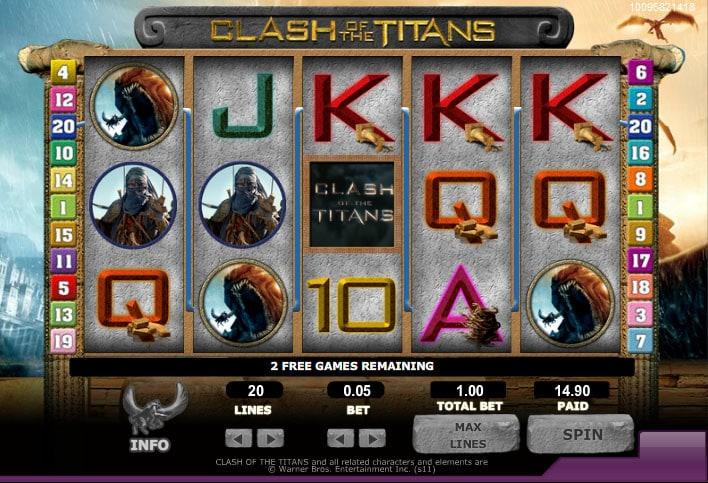 Jetzt spannende Slots von 888 kostenlos spielen