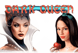 Dark Queen Slot gratis spielen
