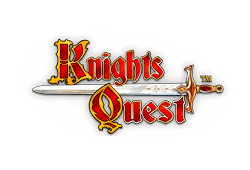 Kings Quest Slot gratis spielen