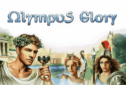 Olympus Glory Slot gratis spielen