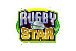 Rugby Star Slot gratis spielen