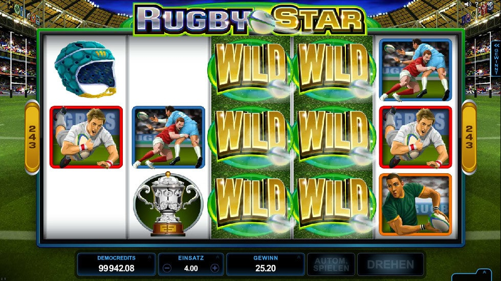 Motorhead Video Slot gratis spielen | Online-Slot.de
