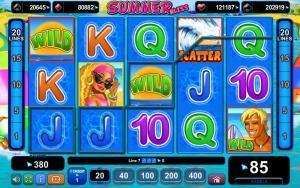 online slots games spiele testen kostenlos