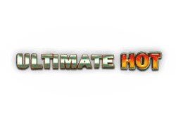 EGT Ultimate Hot logo