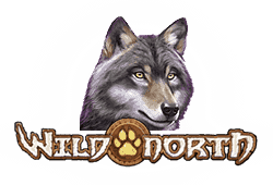 Play'n GO Wild North logo