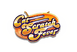 Cat Scratch Fever Slot gratis spielen
