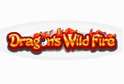 Dragon's Wild Fire gratis spielen
