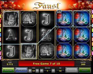online casino mit book of ra alchemist spiel