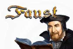 Faust Slot gratis spielen