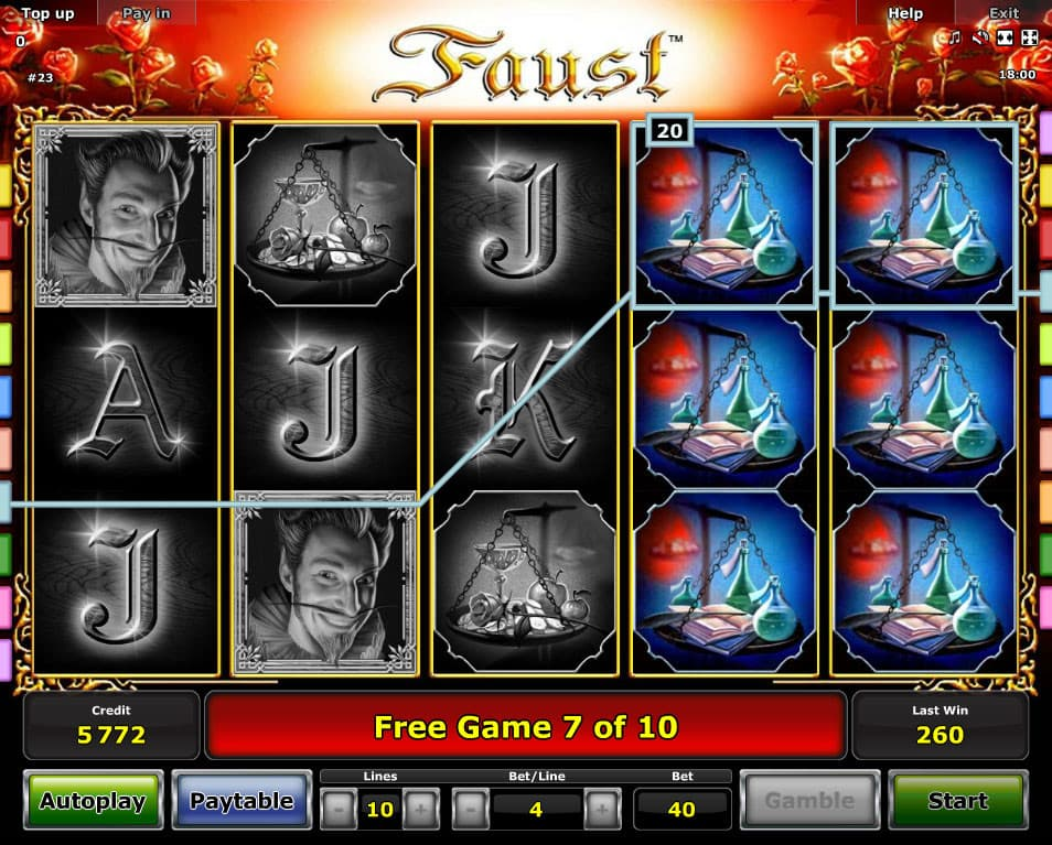 Bounty of the Beanstalk | Online Slots | Casino.com ZA