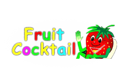 Fruit Cocktail Slot gratis spieln