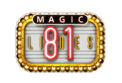 Magic 81 Slot gratis spielen