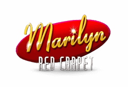 Marilyn Red Carpet Slot gratis spielen