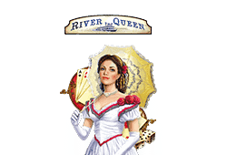 River Queen Slot gratis spielen