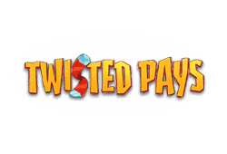 Twisted Pays Slot gratis spielen