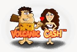Volcanic Cash Slot gratis spielen