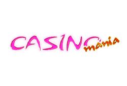 EGT Casino Mania logo