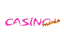 Casino Mania Slot gratis spielen