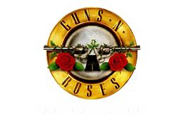 Guns n Roses Slot gratis spielen