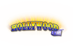 Hollywood Star Slot spielen