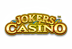 Jokers Casino Slot gratis spielen