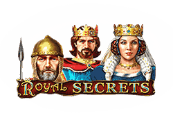 Royal Secrets Slot gratis spielen