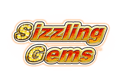 online casino gratis wizards win