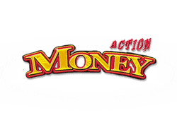 Action Money Slot gratis spielen