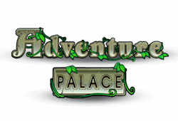 Adventure Palace Slot gratis spielen