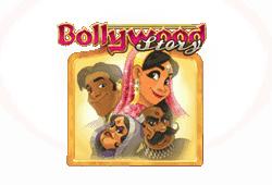 Bollywood Story Slot gratis spielen